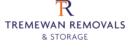 Tremewan Removals & Storage